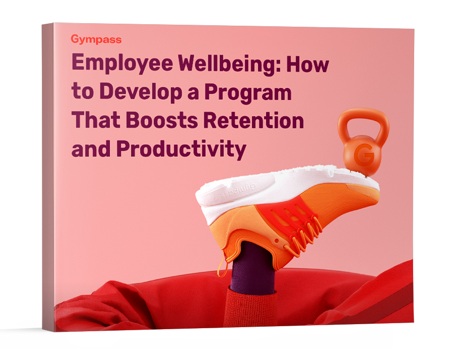 wellbeing-ebook-3d-cover