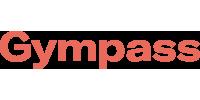 Gympass-Madrid-Small