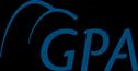 logo-empresa-gpa