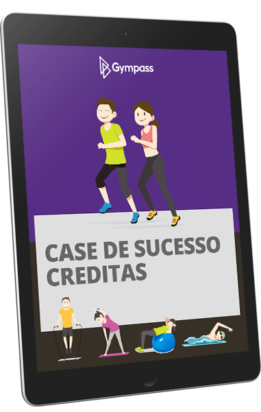 Case de sucesso_creditas-Cover.png