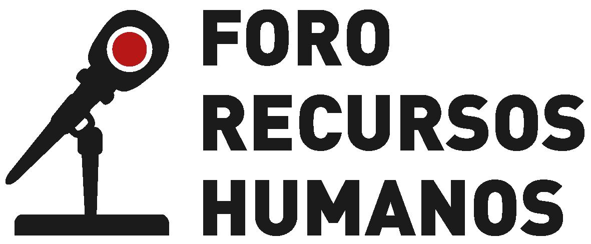 Foro Recursos Humanos