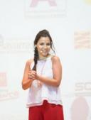 Aida Casanova
