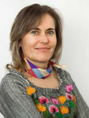 Dr. Margarita Pérez