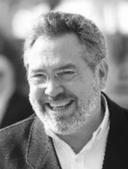 Carlos Delgado Planás