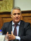 Manuel Palencia Alejandro