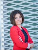 Mónica García Ingelmo