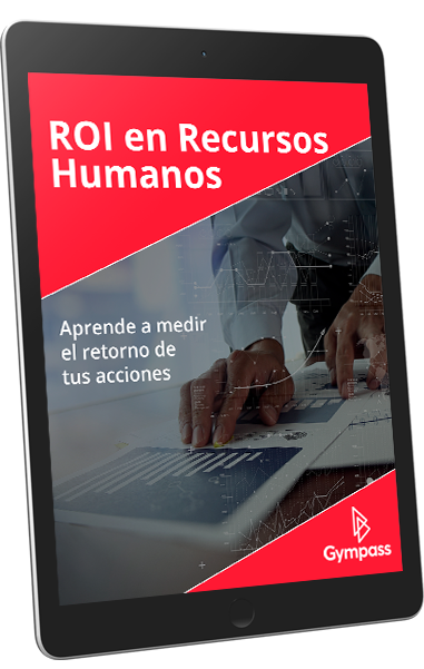 eBook006-Cover (2).png