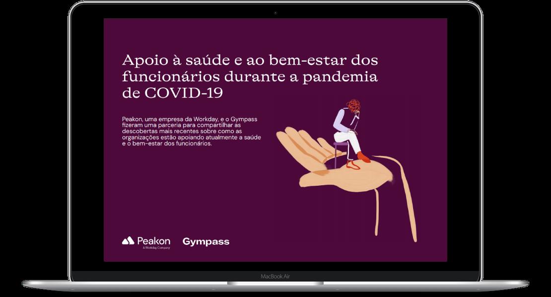 BR_Apoio-a-saude-e-ao-bem-estar-dos-funcionarios-durante-a-pandemia-de-COVID-19