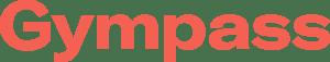 gympass-2