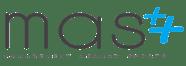 logomas-1_2
