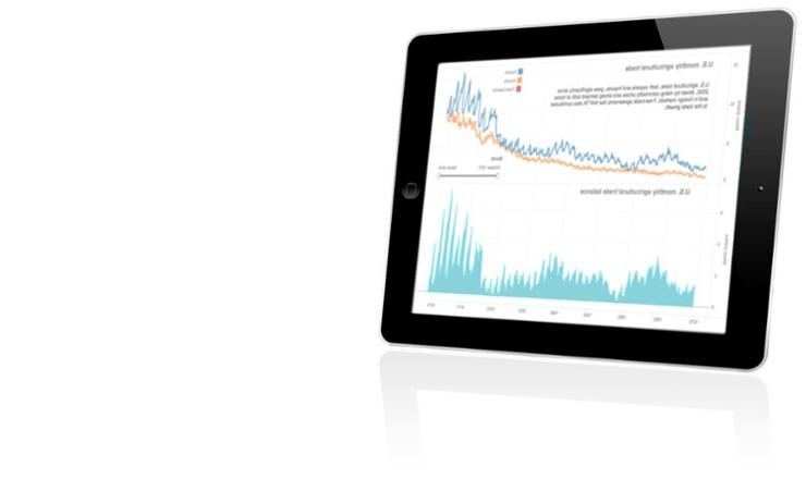 tablet-ebook-graphs (1)