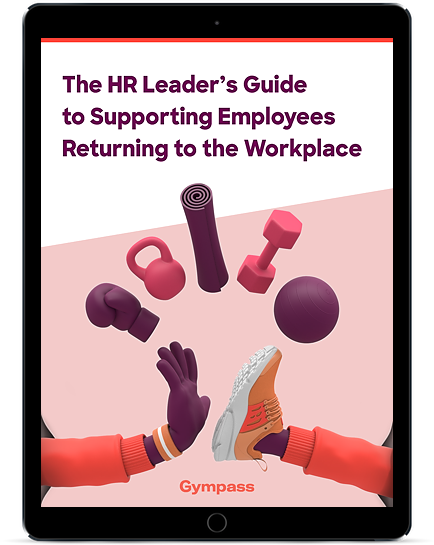 US_Guide-Returning-To-Workplace